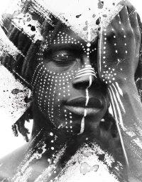 artistiek-11-staand