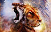 lion-portrait-kleur-liggend