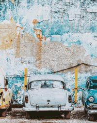 cuba-old-cars-kleur-staand