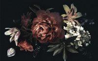 vintage-flowers-kleur-liggend